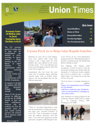 ums_Union_Times_September_2020
