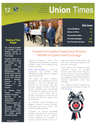 ums_Union_Times_December_2020