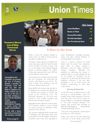 ums_Union_Times_March_2021