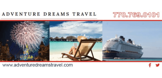 opt_adventure-dreams-travel-featured_04082021