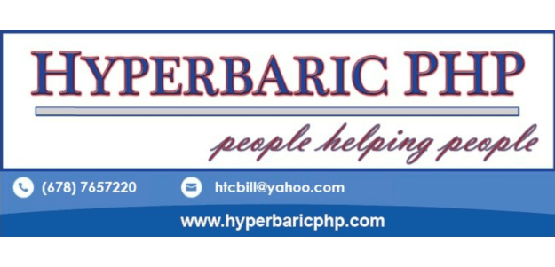 opt_hyperbaric-php-featured_04082021