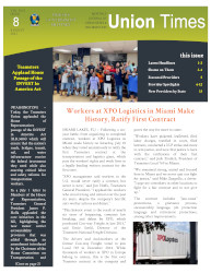 ums_Union_Times_August_2021